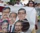 Lanzan convocatoria a VIII Coloquio Internacional por la libertad de LosCinco